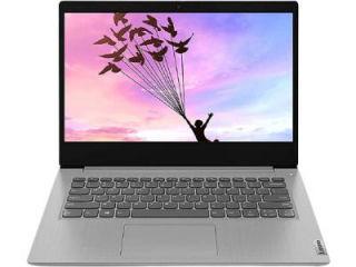 Lenovo Ideapad Slim 3i (81WD00TJIN) Laptop (14 Inch | Core i3 10th Gen | 8 GB | Windows 10 | 256 GB SSD) Price in India