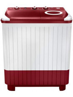 White Westinghouse 7.5 Kg Semi Automatic Top Load Washing Machine (CSW7500) Price in India