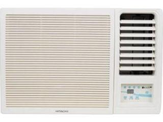 Hitachi RAW312HEDO 1 Ton 3 Star Window Air Conditioner Price in India