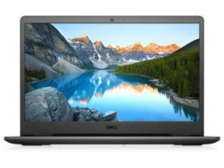 Dell Inspiron 15 3505 (D560406WIN9BE) Laptop (15.6 Inch | AMD Dual Core Ryzen 3 | 8 GB | Windows 10 | 1 TB HDD) Price in India