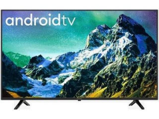 Panasonic VIERA TH-32HS450DX 32 inch HD ready Smart LED TV Price in India