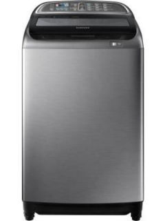 Samsung 11 Kg Fully Automatic Top Load Washing Machine (WA11J5751SP) Price in India