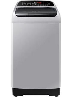 Samsung 8 Kg Fully Automatic Top Load Washing Machine (WA80T4560VS) Price in India