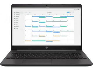 HP 255 G8 (3K1G7PA) Laptop (15.6 Inch | AMD Quad Core Ryzen 5 | 8 GB | DOS | 1 TB HDD) Price in India