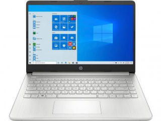 HP 14s-fr0016AU (300T0PA) Laptop (14 Inch   AMD Quad Core Ryzen 3   8 GB   Windows 10   512 GB SSD) Price in India