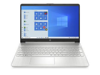 HP 15s-ey1003AU (38Z29PA) Laptop (15.6 Inch | AMD Quad Core Ryzen 3 | 8 GB | Windows 10 | 256 GB SSD) Price in India