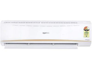 AmazonBasics AB2020AC008 2 Ton 3 Star Inverter Split Air Conditioner Price in India
