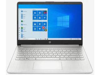 HP 14s-fq1030au (3V6P5PA) Laptop (14 Inch | AMD Hexa Core Ryzen 5 | 8 GB | Windows 10 | 512 GB SSD) Price in India