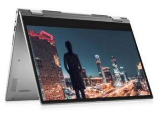 Dell Inspiron 14 5406 (D560446WIN9S) Laptop (14 Inch   Core i3 11th Gen   4 GB   Windows 10   256 GB SSD) Price in India