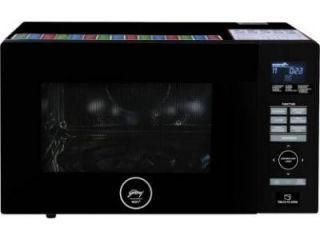 Godrej GME 728 CIP3 RM 28 L Convection Microwave Oven Price in India
