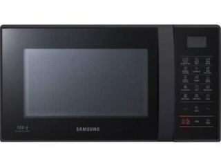 Samsung CE76JD-B/XTL 21 L Convection Microwave Oven Price in India