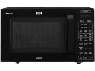 IFB 23BC5 23 L Convection Microwave Oven Price in India