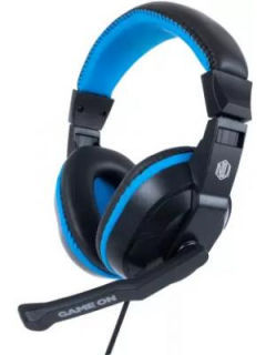 Nu Republic Viper Headphone Price in India