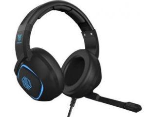 Nu Republic Dread Headphone Price in India