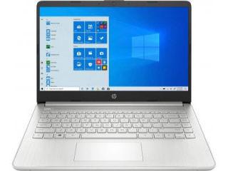 HP 14s-fq1029AU (3V6P4PA) Laptop (14 Inch | AMD Quad Core Ryzen 3 | 8 GB | Windows 10 | 512 GB SSD) Price in India