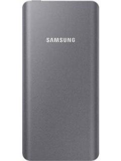 Samsung EB-P3000BSNGIN 10000mAh Power Bank Price in India
