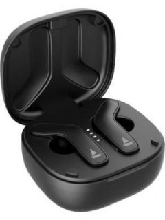 Boat Airdopes 711 Bluetooth Headset Price in India
