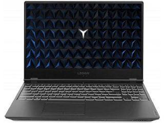 Lenovo Legion Y540 (81SY00U7IN) Laptop (15.6 Inch | Core i7 9th Gen | 8 GB | Windows 10 | 1 TB HDD 256 GB SSD) Price in India