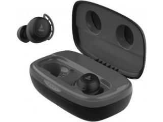 Boat Airdopes 441 Pro Bluetooth Headset Price in India