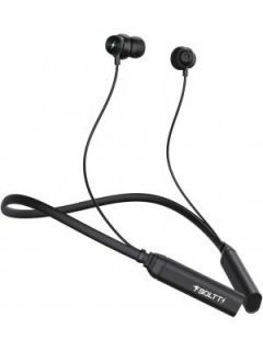Fire-Boltt Echo 1000 Bluetooth Headset Price in India