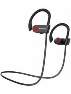 Fire-Boltt Echo 1300 Bluetooth Headset Price in India