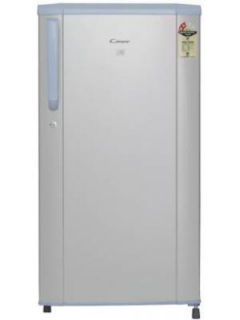 Candy CDSD522170MS 170 L 2 Star Direct Cool Single Door Refrigerator Price in India