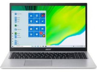 Acer Aspire 5 A515-56-5695 (NX.A1GSI.006) Laptop (15.6 Inch | Core i5 11th Gen | 8 GB | Windows 10 | 512 GB SSD) Price in India
