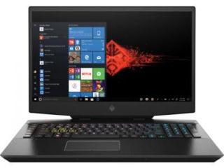 HP Omen 17-cb1080nr (2L008UA) Laptop (17.3 Inch   Core i7 10th Gen   16 GB   Windows 10   512 GB SSD) Price in India