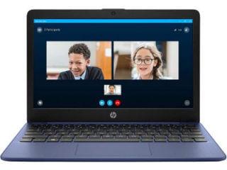 HP Stream 11-ak0010nr (16V14UA) Laptop (11.6 Inch   Celeron Dual Core   4 GB   Windows 10   32 GB SSD) Price in India