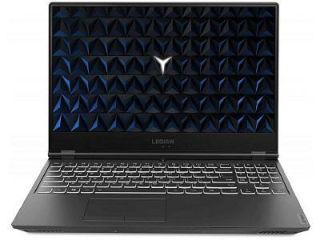 Lenovo Legion Y540 (81SY00UBIN) Laptop (15.6 Inch | Core i5 9th Gen | 8 GB | Windows 10 | 1 TB HDD 256 GB SSD) Price in India