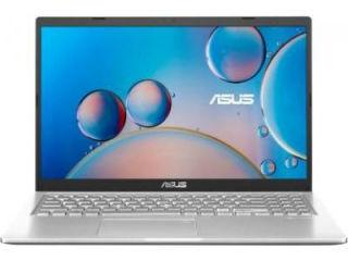 ASUS Asus VivoBook 15 X515JA-EJ532TS Laptop (15.6 Inch | Core i5 10th Gen | 8 GB | Windows 10 | 256 GB SSD) Price in India