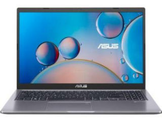 ASUS Asus VivoBook 15 X515JA-BR381T Laptop (15.6 Inch | Core i3 10th Gen | 4 GB | Windows 10 | 1 TB HDD) Price in India