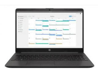 HP 250 G8 (3Y667PA) Laptop (15.6 Inch | Core i5 11th Gen | 8 GB | Windows 10 | 1 TB HDD) Price in India