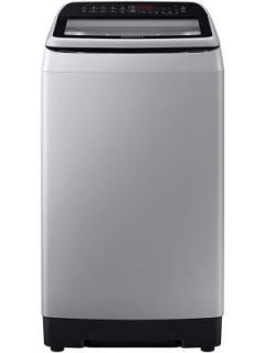 Samsung 7 Kg Fully Automatic Top Load Washing Machine (WA70N4261SS) Price in India