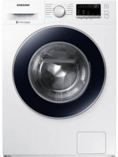 Samsung 7 Kg Fully Automatic Front Load Washing Machine (WW70J42G0BW) Price in India