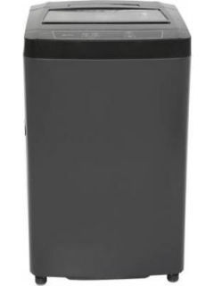 Godrej 6.2 Kg Fully Automatic Top Load Washing Machine (WT EON 620 A Gp Gr) Price in India