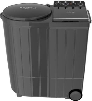 Whirlpool 11 Kg Semi Automatic Top Load Washing Machine (Ace XL) Price in India