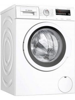 Bosch 7 Kg Fully Automatic Front Load Washing Machine (WAJ2416WIN) Price in India