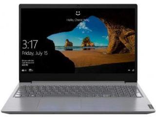 Lenovo V15 (82C500PKIH) Laptop (15.6 Inch   Core i3 10th Gen   4 GB   DOS   1 TB HDD) Price in India