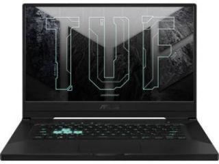 ASUS Asus TUF Dash F15 FX516PM-AZ153TS Laptop (15.6 Inch | Core i7 11th Gen | 16 GB | Windows 10 | 1 TB SSD) Price in India