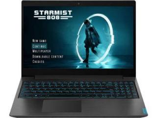 Lenovo Ideapad L340 (81LK01QTIN) Laptop (15.6 Inch   Core i5 9th Gen   8 GB   Windows 10   1 TB HDD) Price in India