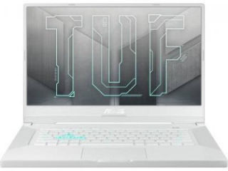 ASUS Asus TUF Dash F15 FX516PM-HN156TS Laptop (15.6 Inch | Core i5 11th Gen | 16 GB | Windows 10 | 512 GB SSD) Price in India