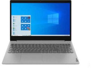 Lenovo Ideapad Slim 3i 14ITL5 (81WA00HLIN) Laptop (14 Inch | Core i5 10th Gen | 4 GB | Windows 10 | 512 GB SSD) Price in India