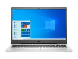 Dell Inspiron 15 3501 (D560358WIN9SL) Laptop (15.6 Inch | Core i3 10th Gen | 4 GB | Windows 10 | 1 TB HDD 256 GB SSD) Price in India
