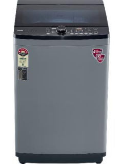 IFB 7 Kg Fully Automatic Top Load Washing Machine (TL-SDGH) Price in India