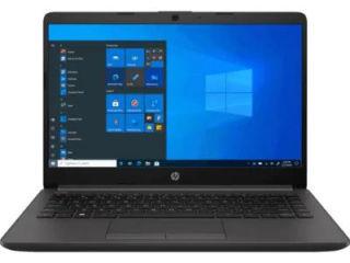 HP 250 G8 (3D4T7PA) Laptop (15.6 Inch   Core i3 10th Gen   4 GB   Windows 10   512 GB SSD) Price in India