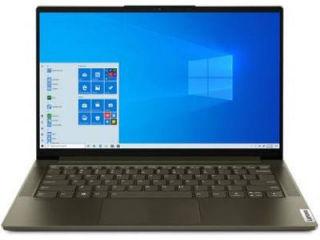 Lenovo Yoga Slim 7 (82A300BEIN) Laptop (14 Inch | Core i7 11th Gen | 16 GB | Windows 10 | 1 TB SSD) Price in India