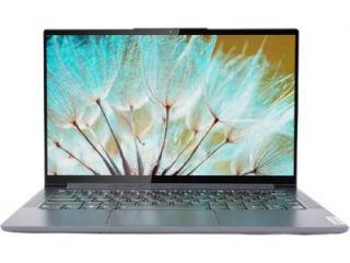 Lenovo Yoga Slim 7 14ITL05 (82A3009QIN) Laptop (14 Inch | Core i7 11th Gen | 16 GB | Windows 10 | 1 TB SSD) Price in India