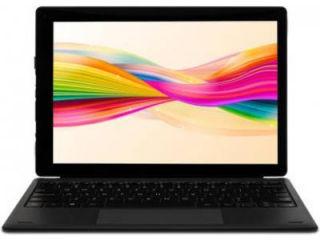 AVITA Avita Cosmos NS12T5IN025P Laptop (11.6 Inch | Celeron Dual Core | 4 GB | Windows 10 | 64 GB SSD) Price in India