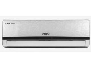 Voltas 185V MZY 1.5 Ton 5 Star Inverter Split Air Conditioner Price in India